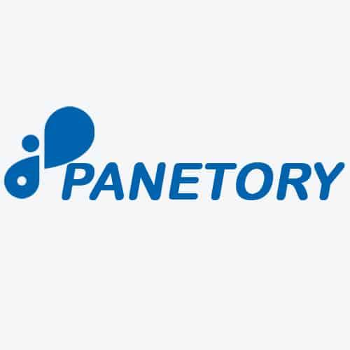 Panetory
